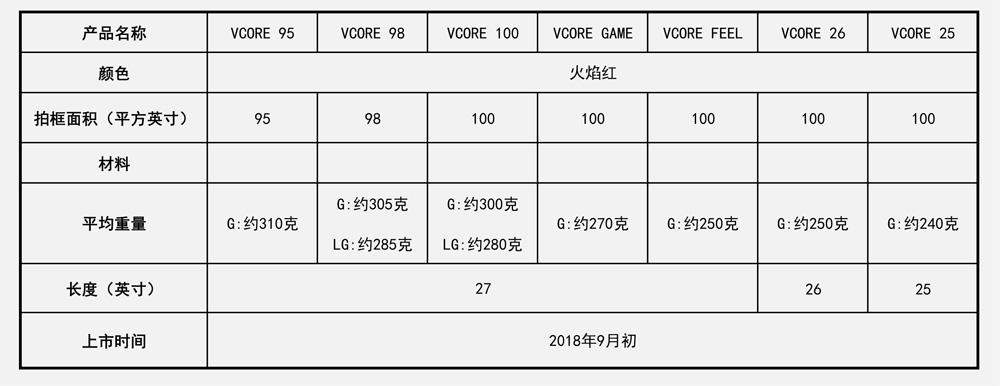 201807090-T-表格.jpg